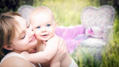Zvýšení plodnosti pro muže