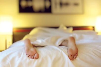 Zvýšení příjmu testosteronu, podpora sexuální vitality
