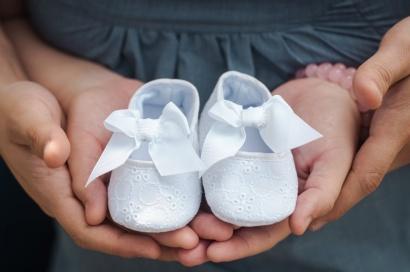 Množství a kvalita spermií pro zajištění plodnosti