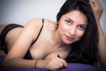 Přírodní afrodiziaka pro navození ženského orgasmu