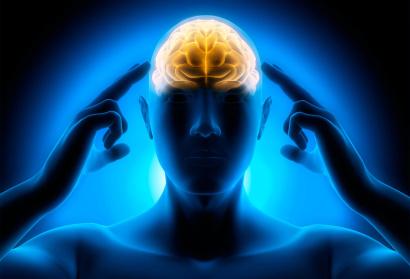 Náhrada liekov pre zdravý mozog