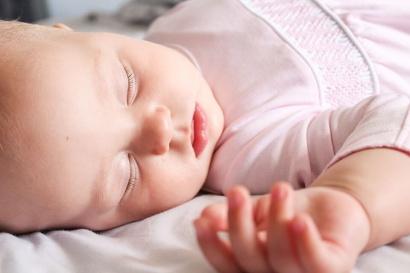 Nespavosť - príčiny, liečba