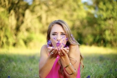 Relax Plus sú prírodné tabletky proti depresii na uvoľnenie mysle