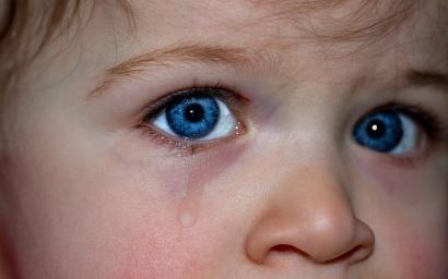 Depresia u detí - liečba prírodnými prípravkami