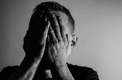 Únava a depresia - stimulanty, lieky, tablety