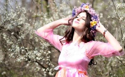 Uvoľnenie stresu - Ashwagandha, Valerian Root, Lemon Balm