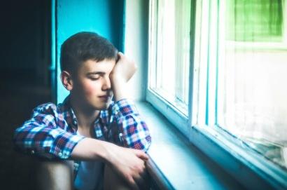 Tabletky, lieky, doplnky proti únave, nesústredenosti a depresii