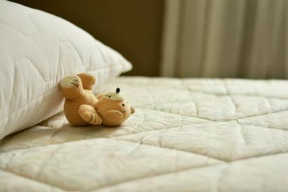 Nespavosť, depresia, stres - prírodné tablety a lieky