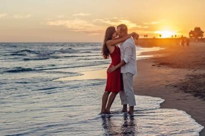 Poruchy erekcie: Viagra, Cialis, Kamagra