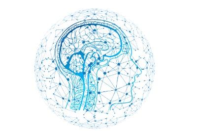 Mindflow je prípravok s unikátnym prírodným zložením