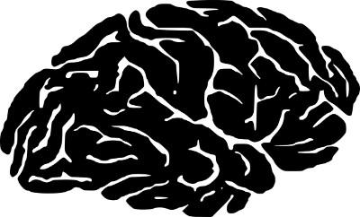 Mindflow je účinná podpora pre vaše sústredenie a bdelosť