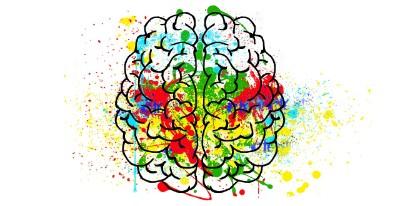 Mindflow ako liek na zlepšenie sústredenosti a proti hyperaktivite