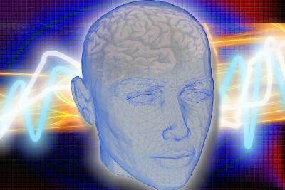 Ľudia často hľadajú liek Ritalin na predpis