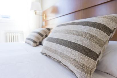 Lexaurin a Xanax na nespavosť a poruchy spánku