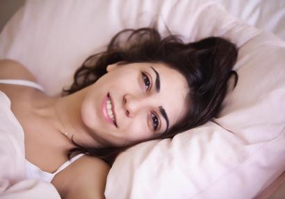 Lieky Calm - lacné antidepresívum bez predpisu pre lepší spánok