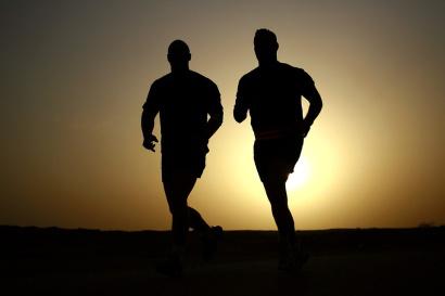 Testo Mag - viac testosterónu, prírodné zlepšenie spánku