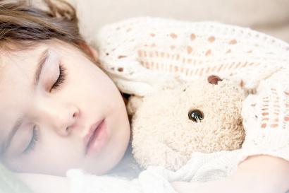 Lieky na poruchy spánku a nespavosť