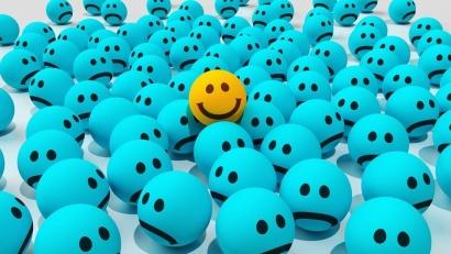 Depresie a liečba, prírodné produkty, antidepresíva, lieky na úzkosť, maniodepresia