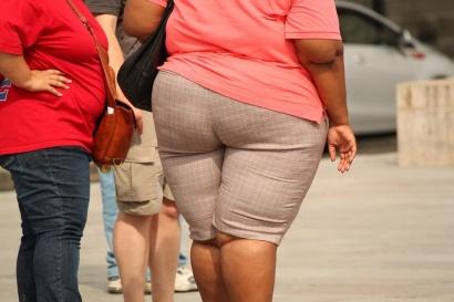 Chudnutie, obezita, pilulky, tablety na chudnutie, zníženie hmotnosti, zrýchlenie metabolizmu