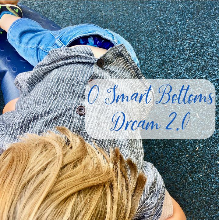 Smart Bottoms Dream 2.0
