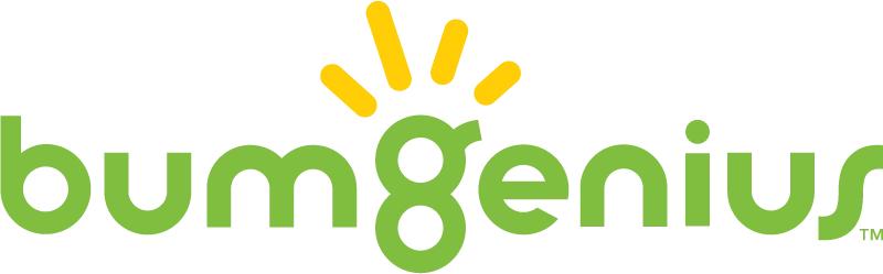 bumGenius logo