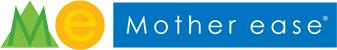 Mother-ease logo