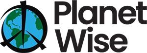 Planet Wise logo