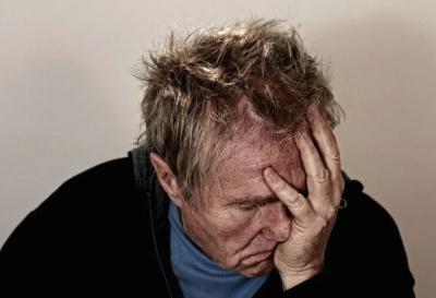 Adderall, Ritalin, Methylfenidát a ADHD – porucha pozornosti