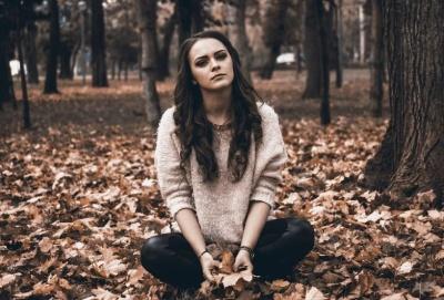 Únava a deprese - stimulanty, léky, tablety