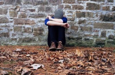 Maniodeprese a únava a ADHD - tablety, léky, doplňky výživy