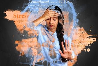 Exam Bacopa pro studenty s ADHD na zlepšení paměti