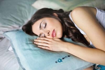 5 – HTP pro dostatečně dlouhý hluboký spánek