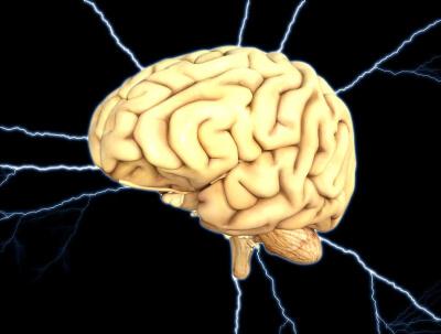 Think - tabletky - náhrada léků pro zdravý mozek, rychlejší rozhodování - pro středně pokročilé