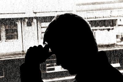 Tablety, prášky, přípravky na léčbu deprese