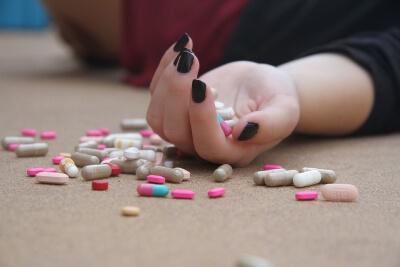 TOP 5 produktů proti únavě, nesoustředěnosti a depresi