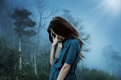 Anxiolytika, Antidepresiva SSRI - volně prodejná antidepresiva