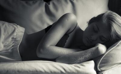 TOP produkty pro lepší spánek a sny