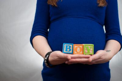 Nemůžete otěhotnět? Toto vám může bránit v početí dítěte