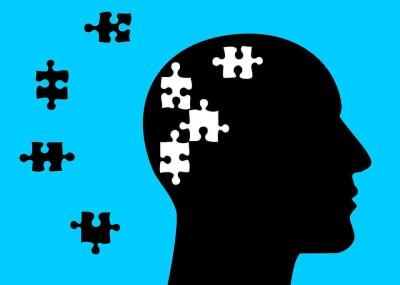 Chytré drogy na učení pro studenty - přírodní nootropika