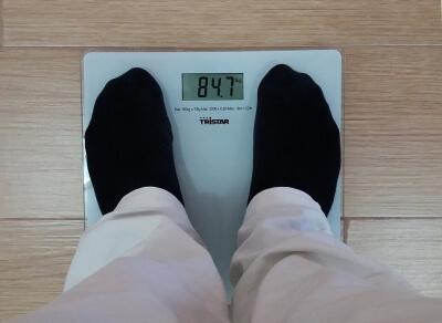 Zdravé hubnutí, hormonální rovnováha, detoxikace - Green coffee