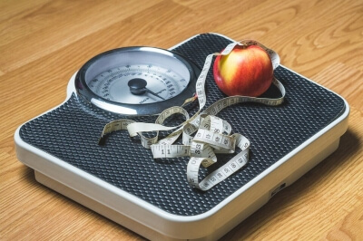 Nejlepší tablety na rychlé hubnutí - přírodní léky