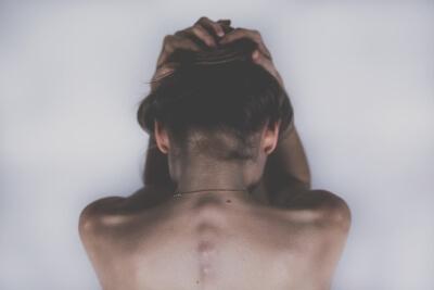 Guajacuran a Magnézium - tablety na uklidnění a depresi