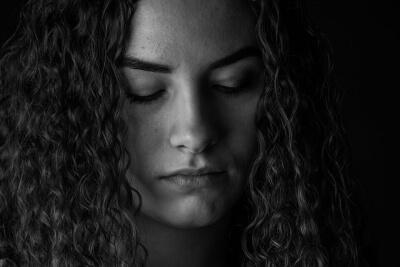 Deprese u dětí - léčba přírodními prostředky