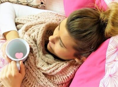 Spánek, nespavost, insomnia, lucidní snění, tablety na spaní