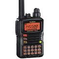 Radioamaterske vysielačky