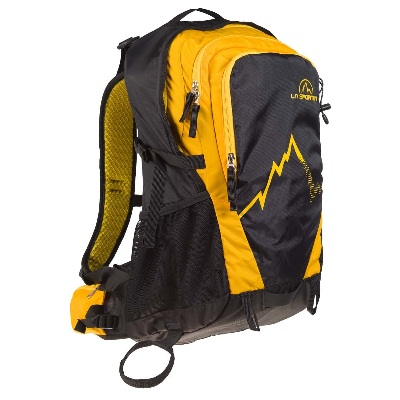 La Sportiva Backpack A.T. 30