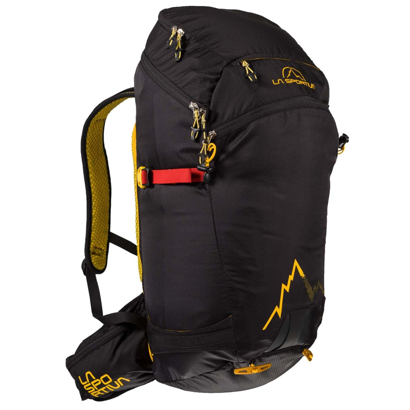 La Sportiva Sunlite Backpack