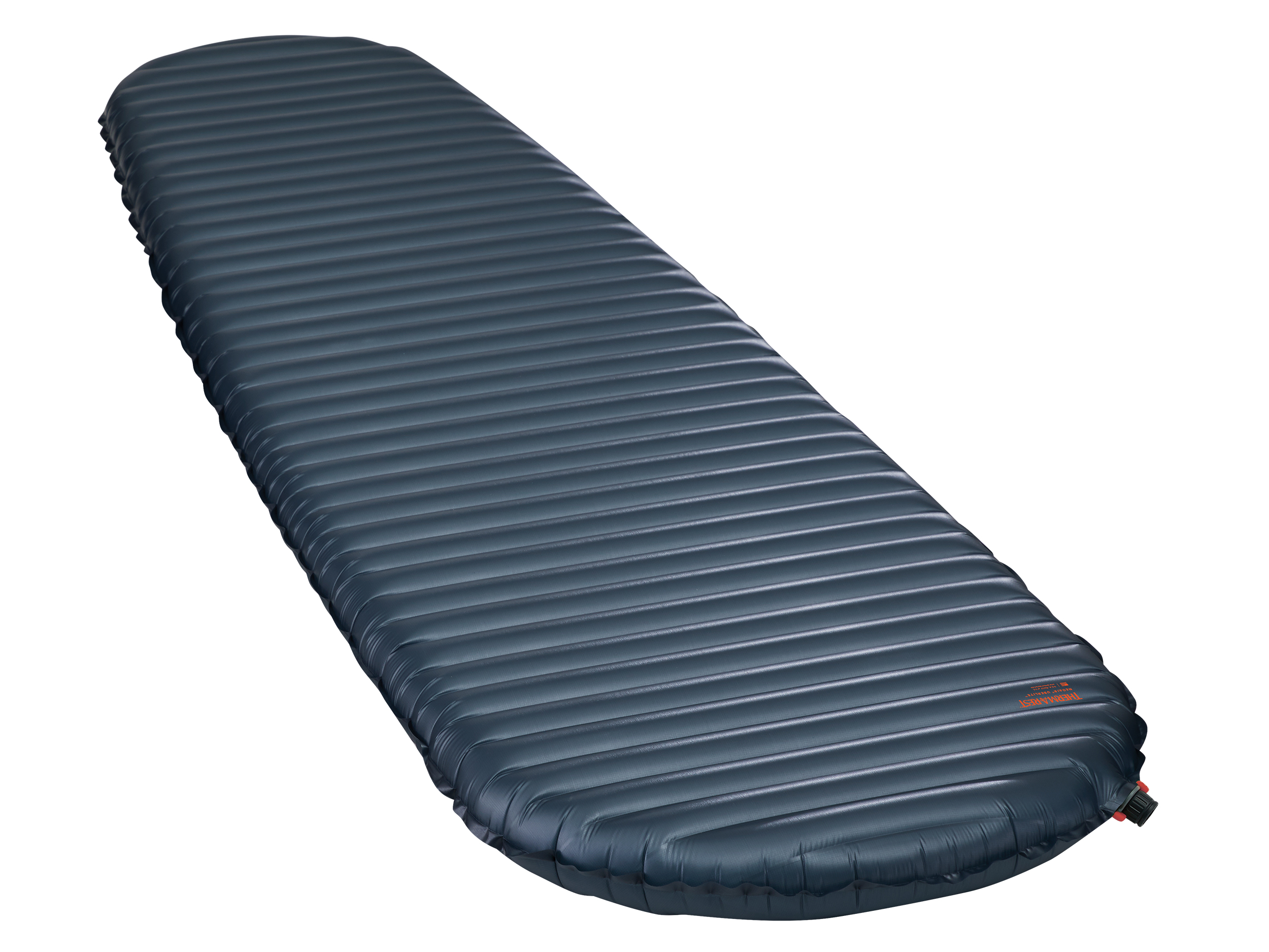 Therm-a-Rest NeoAir® UberLite™ Sleeping Pad