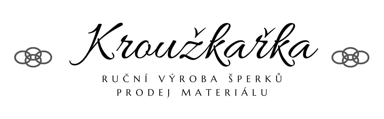 logo krouzkarka