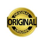 Originální produkty